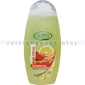 Duschgel Close to Nature 300 ml