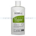 Duschgel Desmila AP Hair & Body HP 76 500 ml