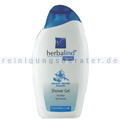 Duschgel Dreiturm Herbalind Classic Shower Gel 250 ml