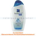 Duschgel Dreiturm Herbalind Classic Shower Gel 250 ml MHD