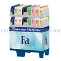 Duschgel Fa 250 ml