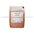 Duschgel Liquid Luxury Laura Kayal 10 L