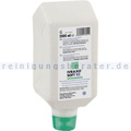 Duschgel Peter Greven Ivraxo Soft RS Lotion 2 L
