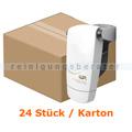 Duschgel und Shampoo Diversey Soft Care Lux H68 24 x 250 ml
