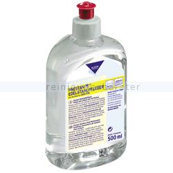 Edelstahlpflege Kleen Purgatis Prestan 500 ml