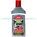 Edelstahlreiniger Reinex 250 ml