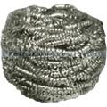 Edelstahlspirale Sito 40 g