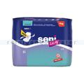 Einlagen Seni Lady Inkontinenzeinlagen Extra 15er Pack