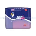 Einlagen Seni Lady Inkontinenzeinlagen Super 15er Pack