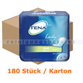 Einlagen Tena Lady Super (6x30 Stück)