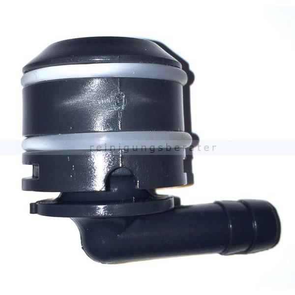 Einlassstück Aqua2go GD169