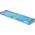 Zusatzbild Einmalhandschuhe aus Latex Ampri Long Comfort weiß M MHD