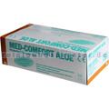 Einmalhandschuhe aus Latex Ampri Med Comfort Aloe XL MHD