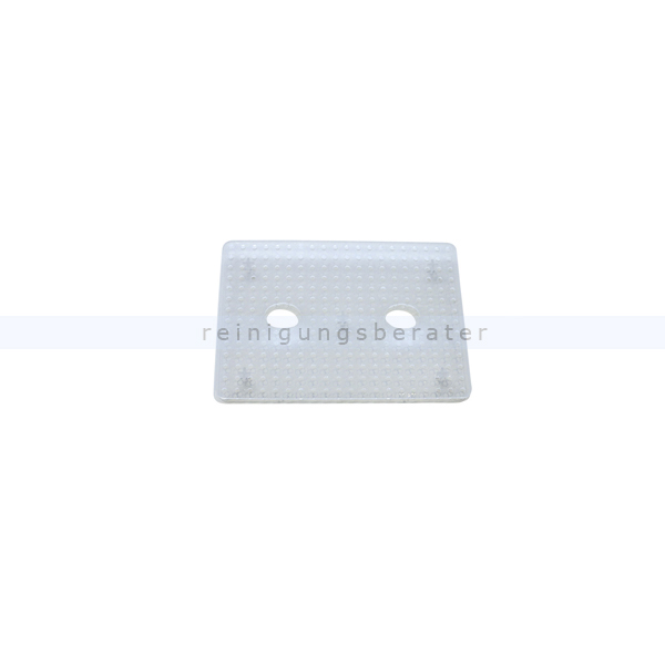 Einsatz für Mopbox PPS Pfennig Clino PlusBox