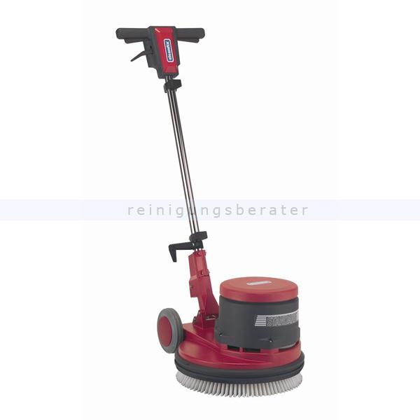 Einscheibenmaschine Cleanfix R 44 - 180