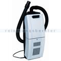 Einscheibenmaschine Cleanfix Saugeinheit AS 05