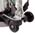 Zusatzbild Einscheibenmaschine im Set Sprintus Hercules