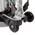 Zusatzbild Einscheibenmaschine im Set Sprintus Hercules und Waterking