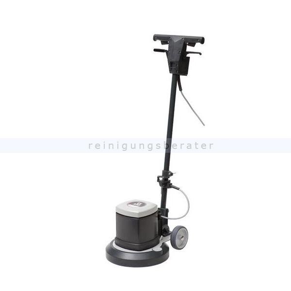 Einscheibenmaschine Schwamborn ES 330