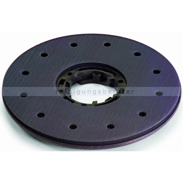 Einscheibenmaschinen Treibteller Brillo E 20 20 Zoll 510 mm, für MCP Brillo E 20 261413.990000