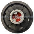Einscheibenmaschinen Treibteller Clean Track C143 405mm