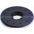 Einscheibenmaschinen Treibteller Clean Track C150 - 480mm