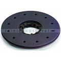 Einscheibenmaschinen Treibteller Numatic Nuloc 406 mm