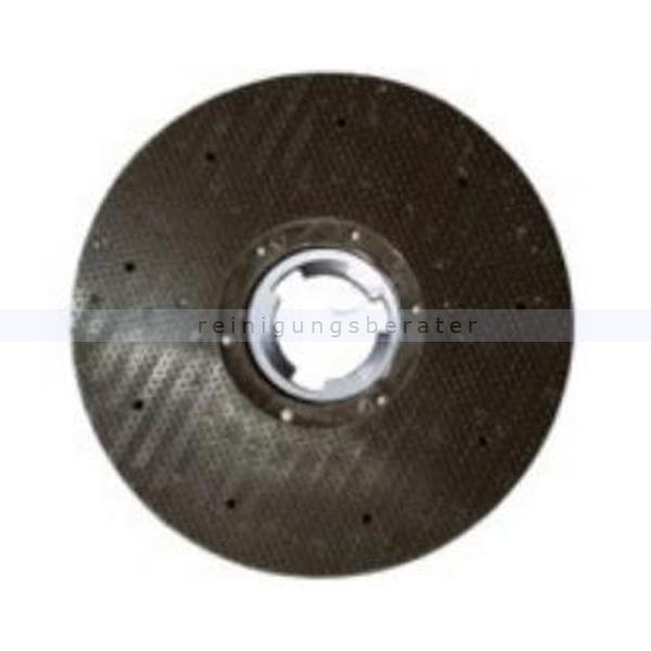 Einscheibenmaschinen Treibteller Sorma A 16, Tennant 2120 Zubehör für Ihre Einscheibenmaschine 260018.990000