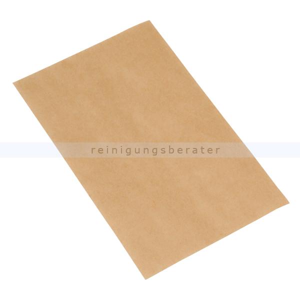 einschlagpapier abena ungebleicht 45 x 60 cm braun karton. Black Bedroom Furniture Sets. Home Design Ideas