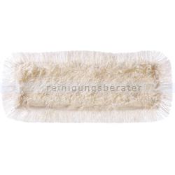 Einwegmop aus Baumwolle Wischmop Corridor Eco 50 cm