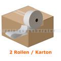 Einwegmop BJ-ONE Rolle 2x150 Tücher 20x60 cm