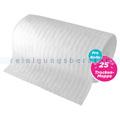Einwegmop CleaningBox Trocken Premium 60x20 cm 25 Stück