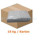 Einwegtücher Fripa Zellstoff geschnitten 20x30 cm