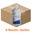 Zusatzbild Einwegtücher Kimberly Clark SCOTT® Nachfüllpack Weiß