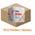 Zusatzbild Einwegtücher Kimberly Clark Wypall X70 viertelgefaltet, weiß
