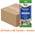 Zusatzbild Einwegtücher Poliboy XXL Küchen Feuchttücher Karton