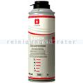 ELASKON Aero 46 spezial Schutzwachs 400 ml