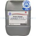 ELASKON Biokett biologisches Sägekettenhaftöl 19,5 L