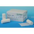elastische Fixierbinden Maielast glatt 10 cm x 4m, 20 Stück
