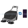 elektrische Kehrmaschine Numatic NU9 AKTION
