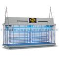 elektrischer Insektenvernichter Dan Dryer CRI-CRI, Typ 308A
