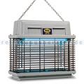 elektrischer Insektenvernichter Dan Dryer CRI-CRI, Typ 309