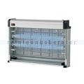 elektrischer Insektenvernichter Rossignol Kileo 20 W