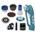 Zusatzbild Elektro Reinigungsbürste Caddy Clean Mini