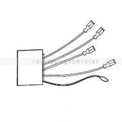 Elektronik Fimap Electronic Board FV9 230 V