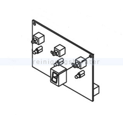 Elektronik Fimap Kontrollelement für My16, Genie B