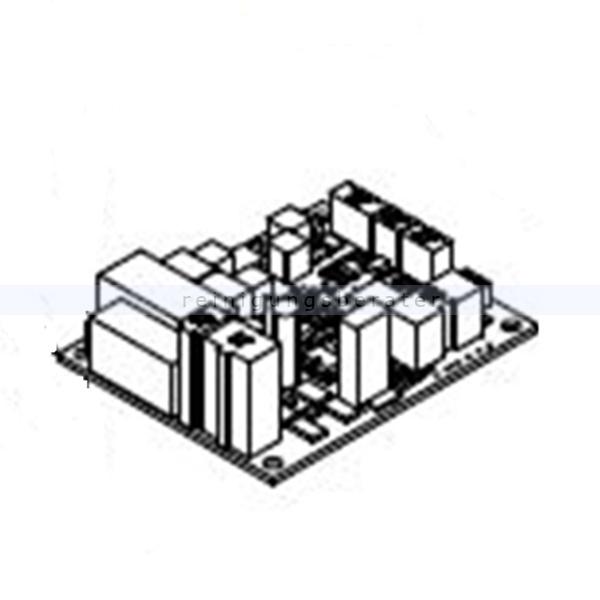 Elektronik Fimap Platine 439802
