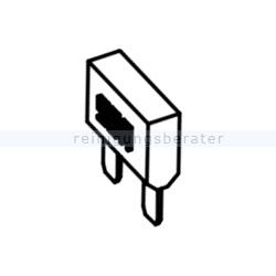 Elektronik Fimap Sicherung 50 Aenfilter