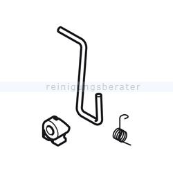 Elektronik Sebo Sicherung Röhrenfilter