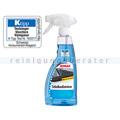 Enteiserspray Sonax Scheibenenteiser 500 ml